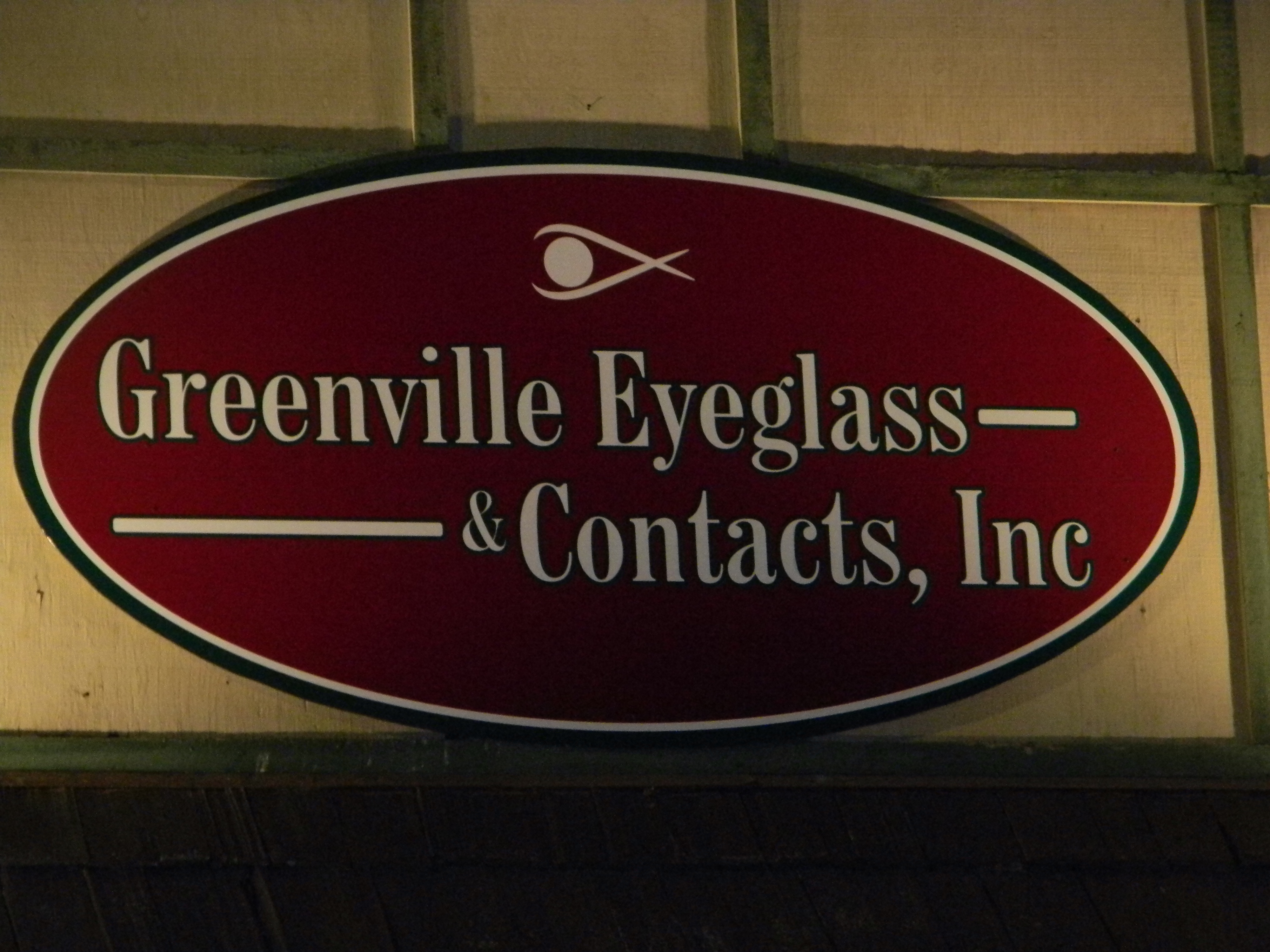 Eyeglasses, Contacts, Eye Doctors, Eye Exams, Bi Focals,Greenville IL